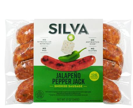 Jalapeno Pepper Jack.jpg