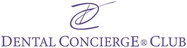 Dental-Concierge-Logo.png