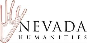 Humanities-logo-1024x501.png
