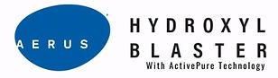 hydrox logo.jpg