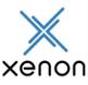 Xenon Logo.png