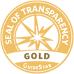 GuideStar-2018-Gold-Seal-of-Transparency