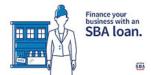 finance-your-business-with-an-sba-loan_c