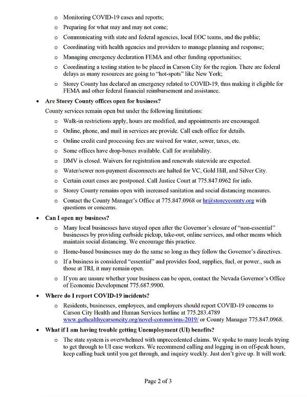 BOCC-Statement pp2.jpg