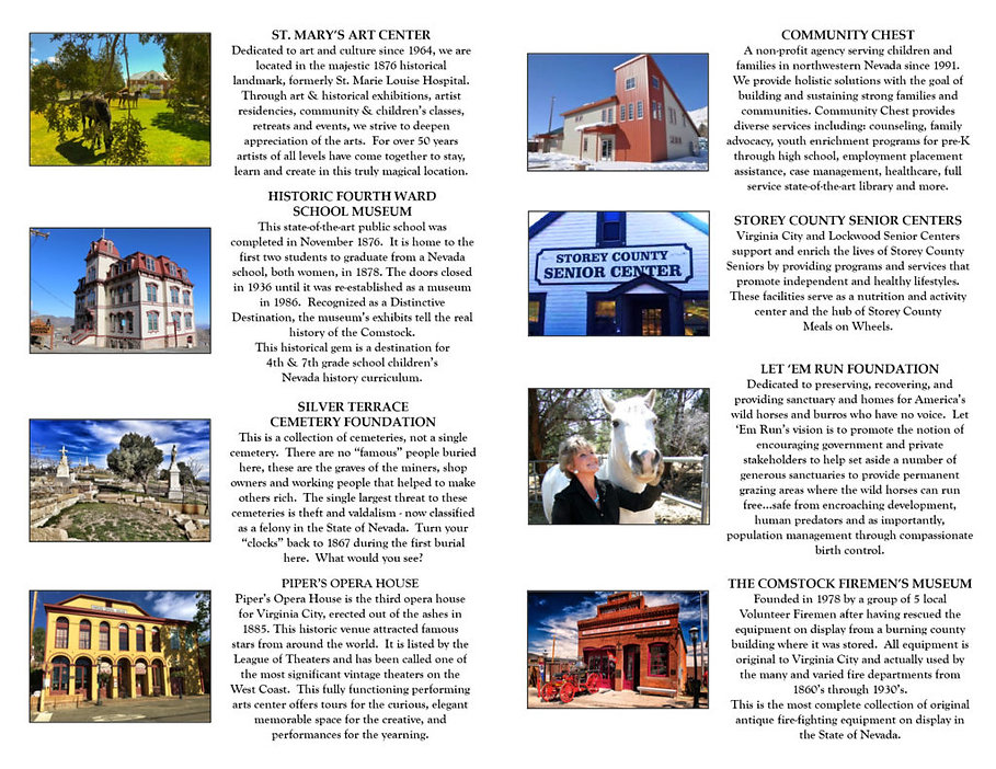 Nonprofit-alliance-brochure-10.18-1024x7