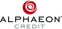 Alphaeon Logo.jpg