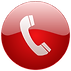 Phone Icon-Red.png