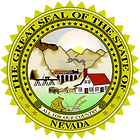 1024px-Seal_of_Nevada.svg.png