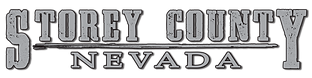 Storey County Text Logo.png