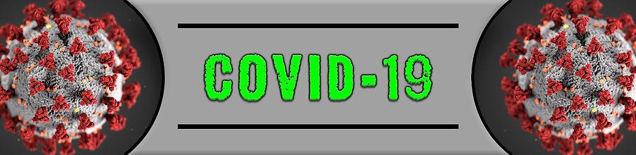 COVID19 Header.jpg