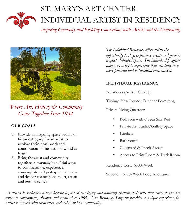 Individual-Artist-In-Residency-1-1-911x1