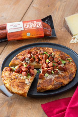 Spanish Chorizo Tortilla-051.jpg