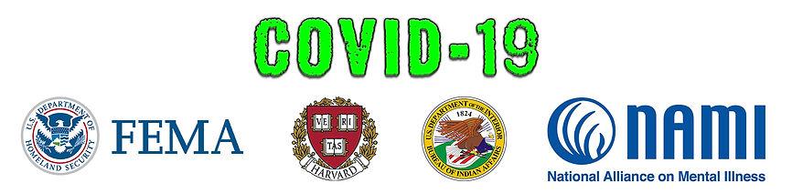 Covid19-collective.jpg