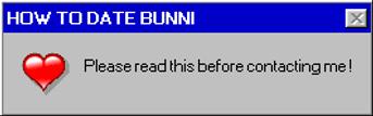 Error Message (6).png
