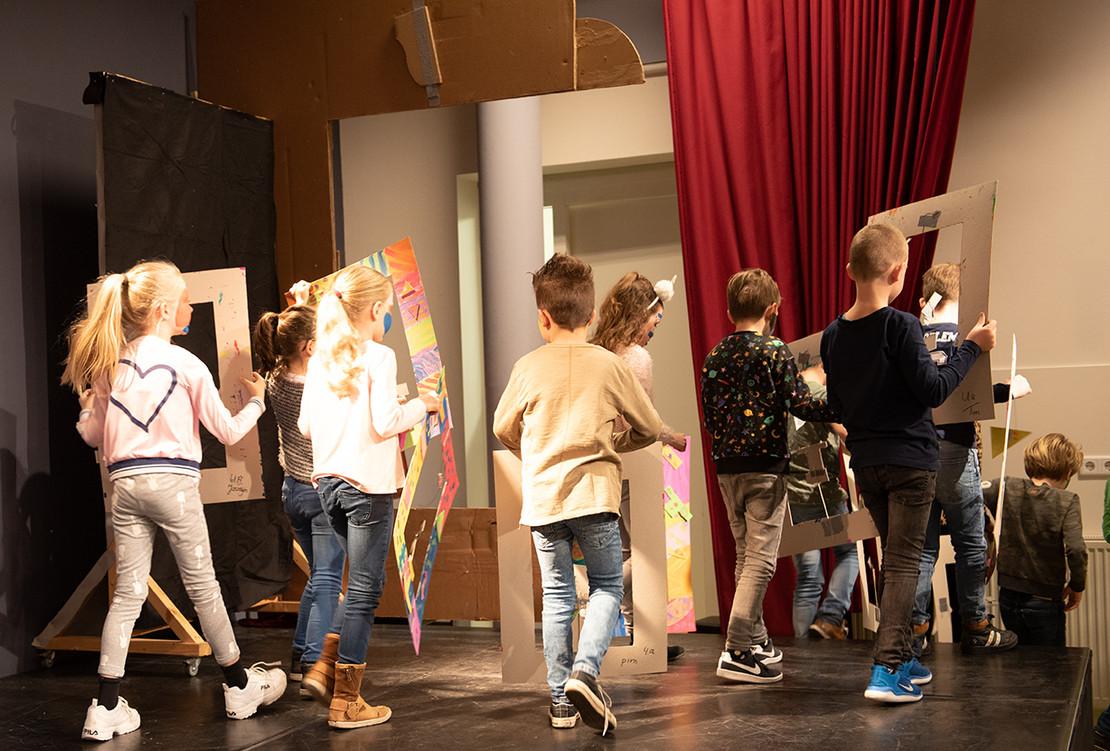 Levend Schilderij_Angelaschool-15.jpg
