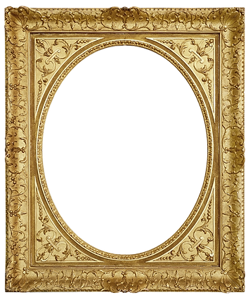Frame-8-600px.png