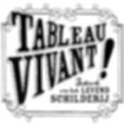 Tableaux-Vivant-logo-one-colour.png