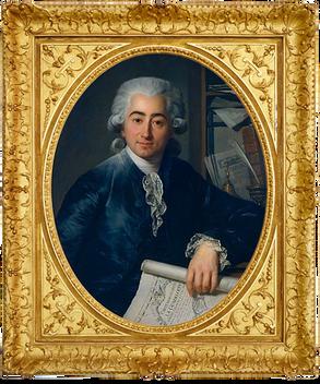 Eugene Josph Foullon dÉcotier