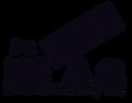Kunst-Klas-logo (1).png