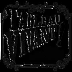 Tableaux-Vivant-logo-one-colour.png