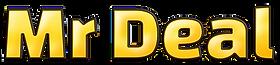 LOGO_500x116___.png
