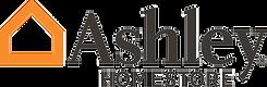 42711_AHS_Logo_Horizontal.png