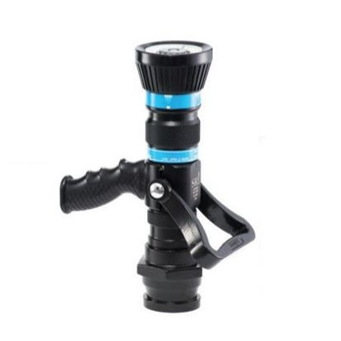 50mm Storz Coupled Water / Foam Handline Nozzle