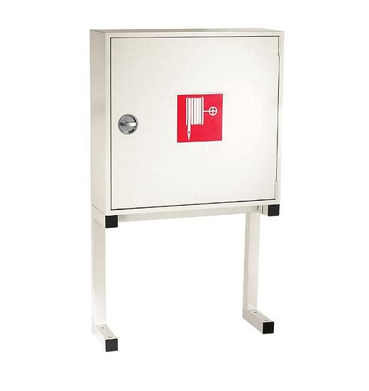 SRI Fire Hose Reel Free Standing Cabinet
