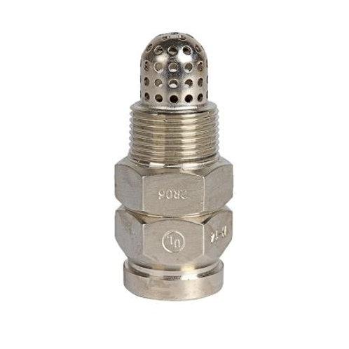 Lifeco High Velocity Water Spray Nozzle