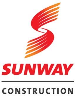 Maclean-SunwayConstruction_edited.png