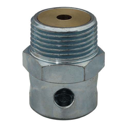 UNIQUE 20mm Discharge Nozzle with 5mm Orifice