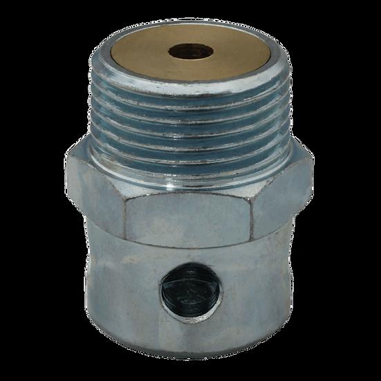 UNIQUE 20mm Discharge Nozzle with 5mm Orifice