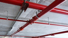 In the mind of a Fire Protection Design Engineer