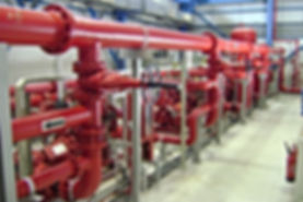 Fire Protection - Image 1