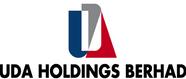 uda holdings