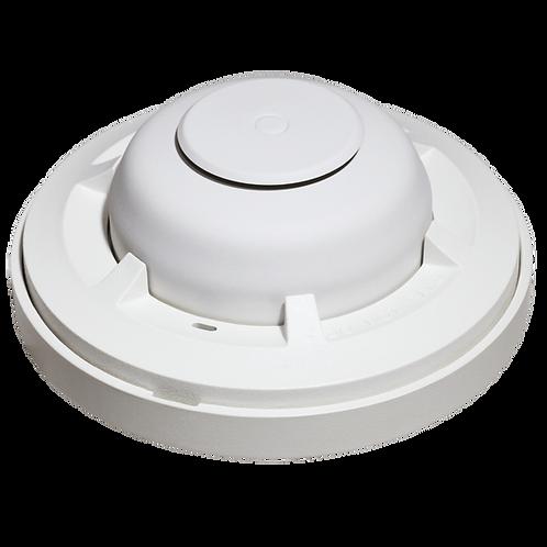SYSTEM SENSOR Mechanical Heat Detector c/w Base (5601)