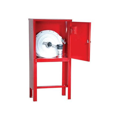 SRI Fire Hose Cabinet (Standing)