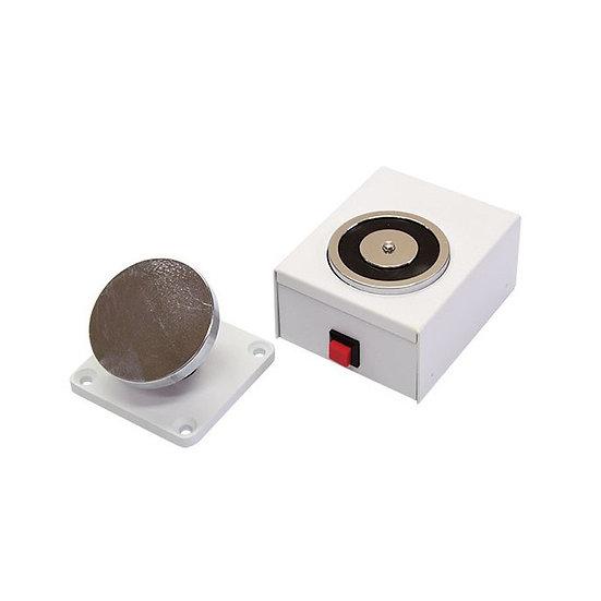 KAWAPI Magnetic Door Holder
