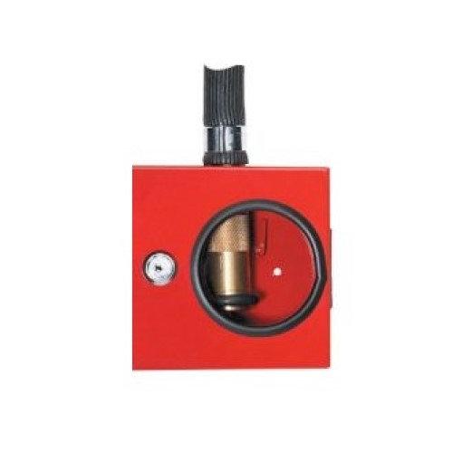 SRI Hose Reel Nozzle Box