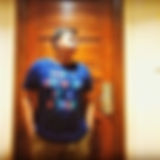 IMG-20170111-WA0004.jpg