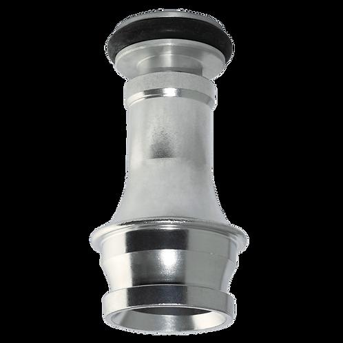65mm Diffuser Nozzles