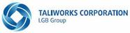 Taliworks Corporation