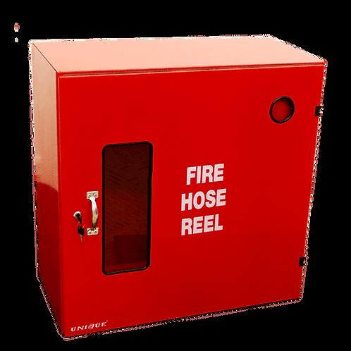 UNIQUE Fire Hose Reel Cabinet