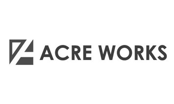 Acre Works