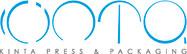 logokinta-1.jpg
