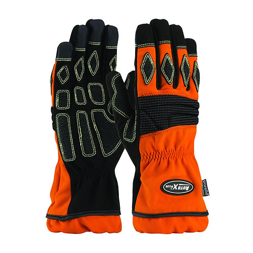 AutoX™ Plus Extrication Gloves