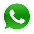 whatsapp_PNG20.png