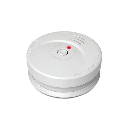 Siterwell Self Contain Smoke Detector