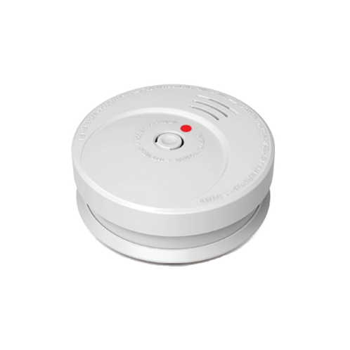 Siterwell Self Contain Smoke Detector