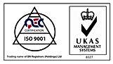 QEC UKAS QMS2015.jpg